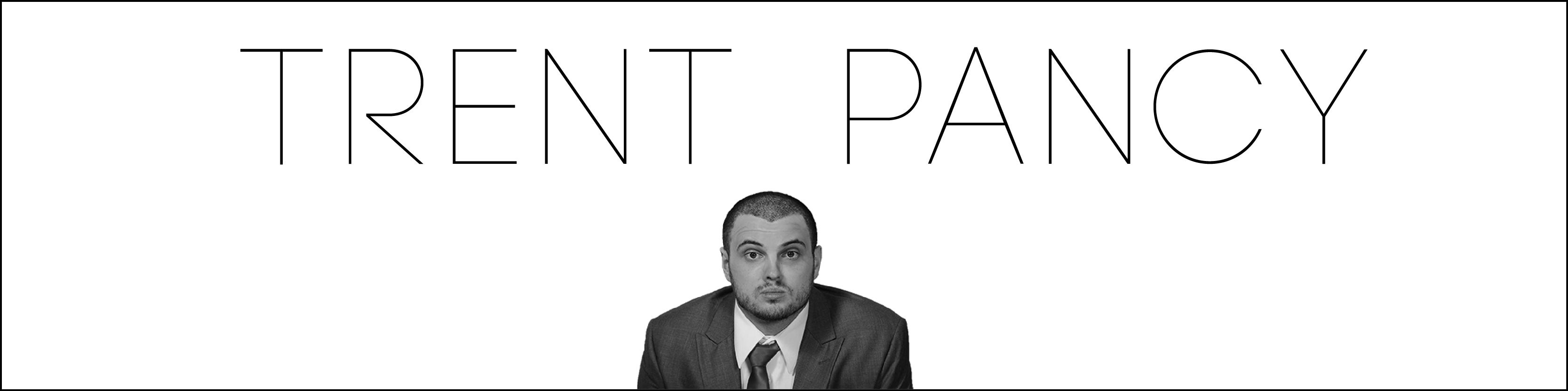 Trent Pancy